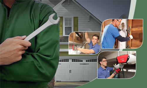 garage door maintenanceGarage Door Maintenance  Garage Door Repair Services in Phoenix AZ