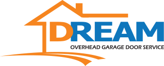 Dream-Garage-Door-Logo