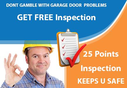 garage door repair Apache Junction, AZ