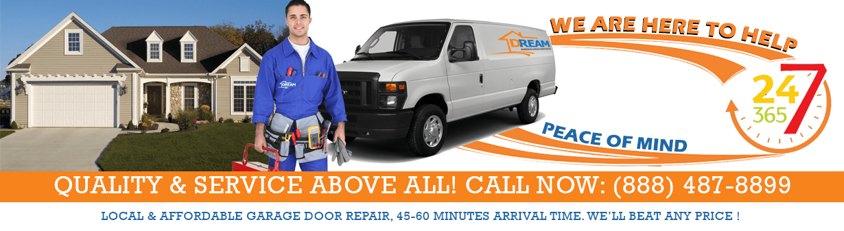 Garage-Door-repair-arizona